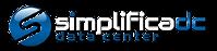 SimplificaDC - Correo corporativo